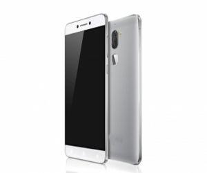 India smartphone market to see 15-20 persent drop in Q2 amid lockdowns - Hindi News Portal