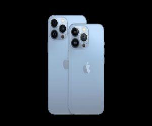 iOS 15.1 brings SharePlay, more iPhone 13 Pro camera options - Hindi News