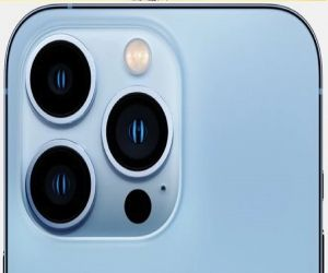 iPhone 13 mini tipped to be last mini iPhone model - Hindi News