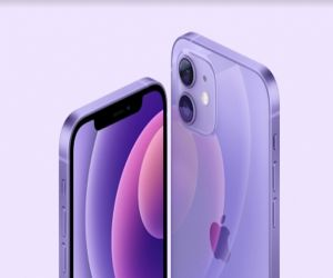 iPhone 13 models will be slightly thicker: Report - Hindi News Portal