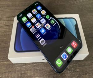 iPhone 13 Pro to have max storage ever of 1TB: Report - Hindi News