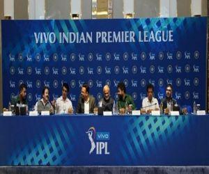 IPL - RPSG Group gets Lucknow, CVC Capital gets Ahmedabad team - Hindi News Portal