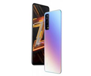 iQOO Z5 is expected to launch in India soon at Rs 30,000 - Hindi News