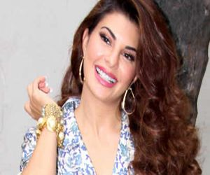 Jacqueline YOLO Foundation pledges support to young girls for better future - Hindi News