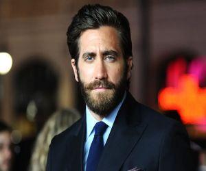 Jake Gyllenhaal believes women are superior to men - Hindi News