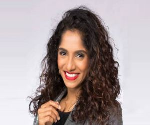 Alia, Deepika hard to mimic: Jamie Lever - Hindi News