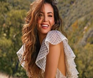 No time to plan my wedding: Jenna Dewan - Hindi News