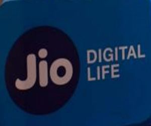 Jio launches Freedom Plan - Hindi News Portal