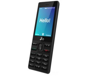 Two years of unlimited services and new JioPhone at Rs 1,999 - Hindi News Portal