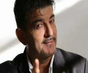 John Altman: I would not want to be a writer on EastEnders - Hindi News