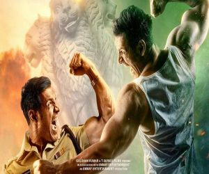 Satyameva jayate-2 trailer: Another John Abraham masaledaar movie - Hindi News Portal