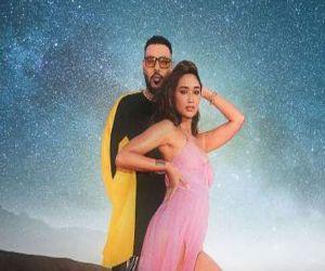 Jugnu video appear in a different style akanksha - Hindi News
