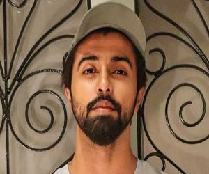 Telugu star Kalyaan Dhev recovers from Covid - Hindi News