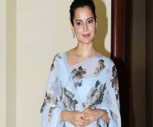 Kangana: Signed Queen thinking this will never release - Hindi News