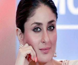 Kareena, K.Jo, Pratik Gandhi to flaunt culinary skills in new show - Hindi News