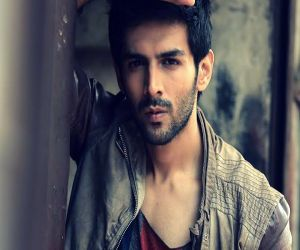 Kartik Aaryan wo not be another Sushant, warn fans - Hindi News
