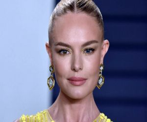 Kate Bosworth, Thomas Kretschmann sci-fi thriller Sentinel wraps production - Hindi News