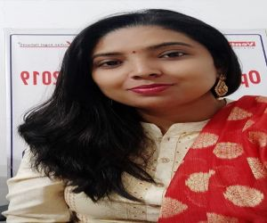 It is very important to promote Khadi for the environment - Kaveri Singh - Hindi News