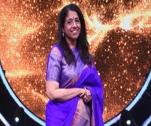 Kavita Krishnamurthy shares story behind lyrics of Hawa Hawai - Hindi News