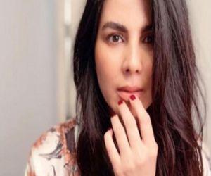 Kirti Kulhari on Human role: It is a new representation of me - Hindi News