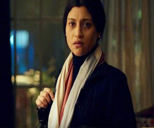 Aparna Sen The Rapist wins top award at Busan film fest - Hindi News