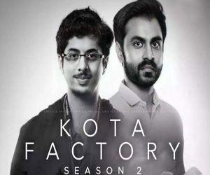 Hot on OTT: Coming up this week - Hindi News