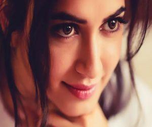 Kriti Kharbanda completes 12 years in Bollywood, shares journey - Hindi News