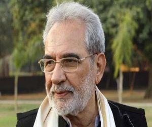 Kulbhushan Kharbanda: Shakaal inspired by Ernst Stavro Blofeld role from James Bond - Hindi News