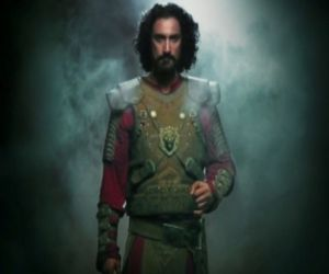 Kunal Kapoor on Empire role: It is fierce, emotionally complex - Hindi News