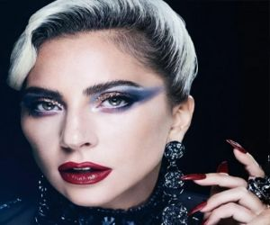 Lady Gaga Love for Sale live stream event scheduled for Sept 30 - Hindi News