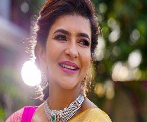 Lakshmi Manchu: I love travelling for food - Hindi News