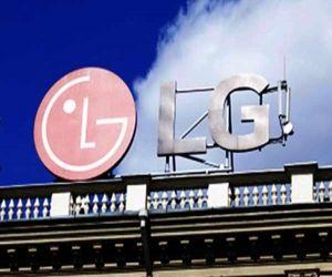 LG to finally sell iPhones at S Korean stores: Report - Hindi News Portal