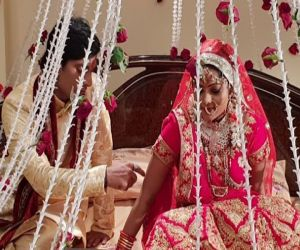 Do not forget to ask these things even after marriage, otherwise it may be over before the marriage starts. - Hindi News