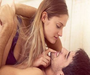 Take care of your partner like this, there will never be a fight - Hindi News