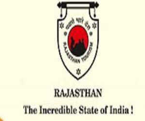 Rajasthan government will make a plan to show the beauty of borders to tourists - Hindi News