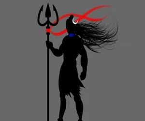 Lord Shiva gets angry after eating these things in Sawan - Hindi News