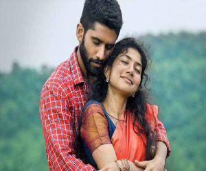 Telugu hit Love Story to premiere on AHA OTT soon - Hindi News