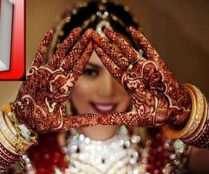Do these steps to marry your favorite girl - Hindi News