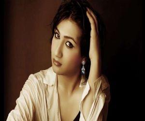 Mahika Sharma reveals Gautam Gambhir was her quarantine crush - Hindi News