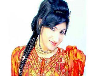 Mahika Sharma: Please consider house helps as family, support them - Hindi News