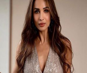 Malaika Arora: Started cooking because of my son - Hindi News