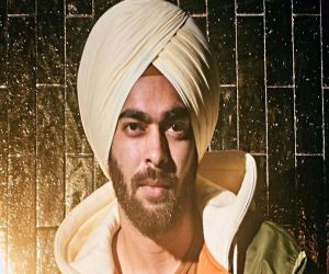 Manjot Singh on being known as Fukrey actor: Feels like we have made it - Hindi News