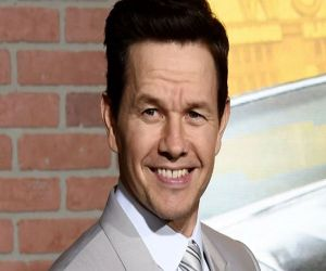 Mark Wahlberg ups food intake to 7,000 calories daily to gain weight for role - Hindi News