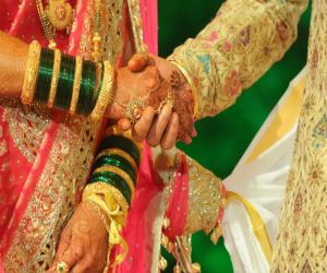 Boys should not make these mistakes even at the age of marriage - Hindi News