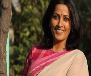 Meghna Malik not keen on playing just simple, linear characters - Hindi News