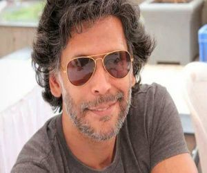 Milind Soman explains why he is unable to donate plasma - Hindi News