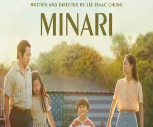 Minari actor Steven Yeun: Was blown away by story simplicity - Hindi News