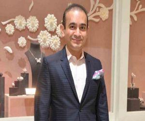 नीरव मोदी के भारत में प्रत्यर्पण के लिए ब्रिटेन की गृह मंत्री ने दी मंजूरी