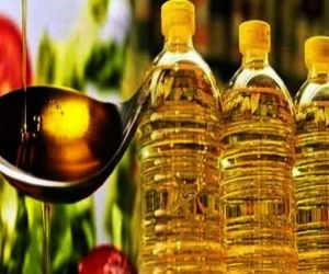 Clinical studies find mustard oil may be best for your heart: Experts - Hindi News