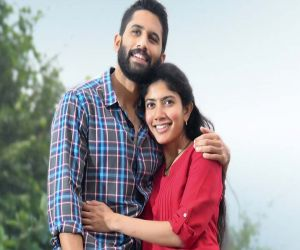 Love Story ends theatrical run on a high prior to OTT release - Hindi News